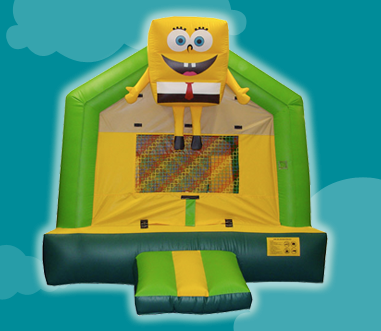 Bounce House Rentals West Valley City